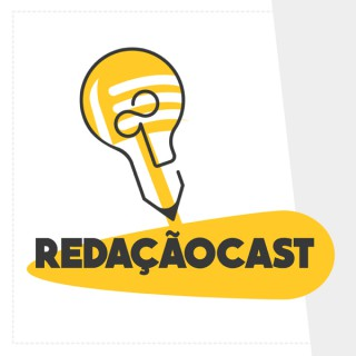 RedaçãoCast - Ensino de Redação Online