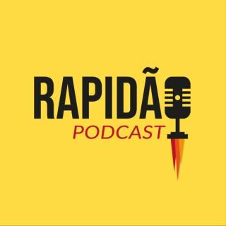 Rapidão Podcast