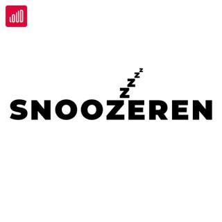 Snoozeren