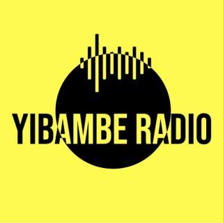 Yibambe Radio