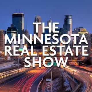 The Minnesota Real Estate Show