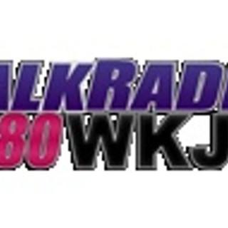 Jerry Eaves Sports Radio