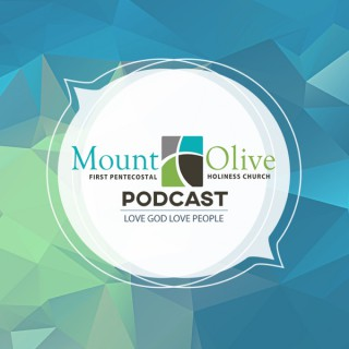 Mount Olive First PHC