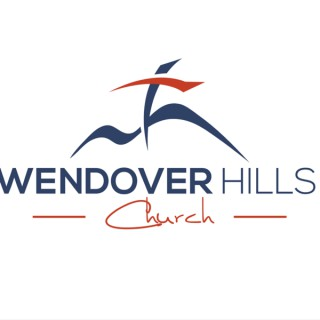Wendover Hills Church