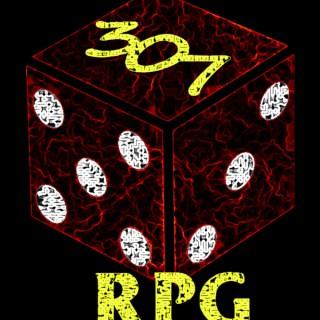 307 RPG Podcast