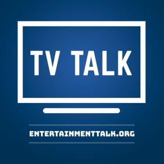 Entertainment Talk TV