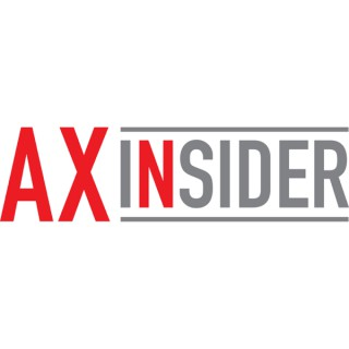 AXiNsider by Airport Experience® News
