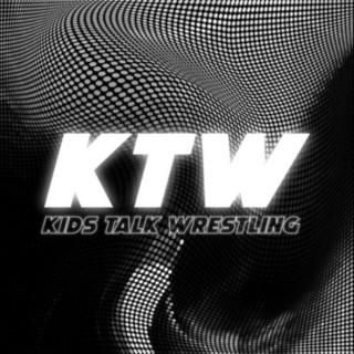 Kidz Talk Wrestling