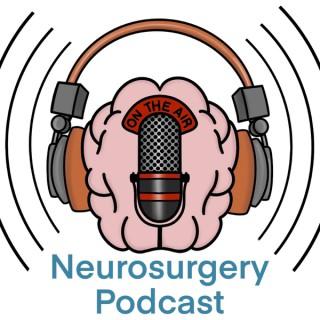 Neurosurgery Podcast
