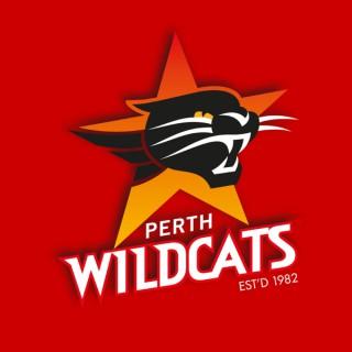 Perth Wildcats