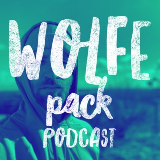 Wolfe Pack Podcast