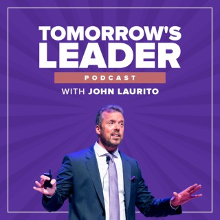 Tomorrow's Leader