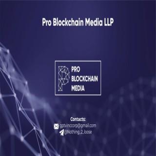 Pro Blockchain