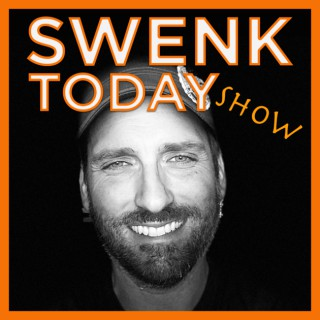Swenk Today: The Digital Marketing Agency Show
