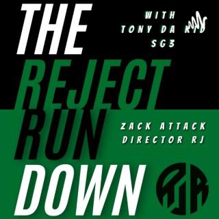 The ReJect Rundown