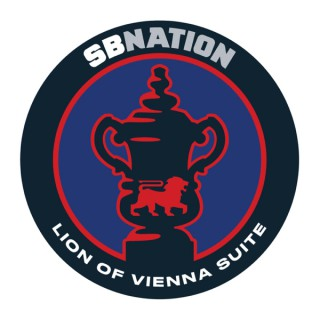 Lion of Vienna Suite: for Bolton Wanderers FC fans