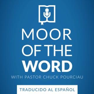 Moor of the Word (en español)