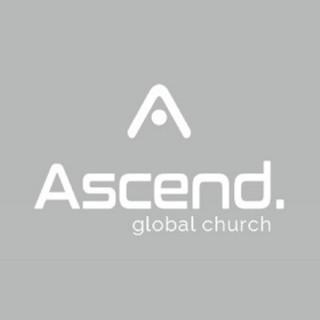 Ascend Global