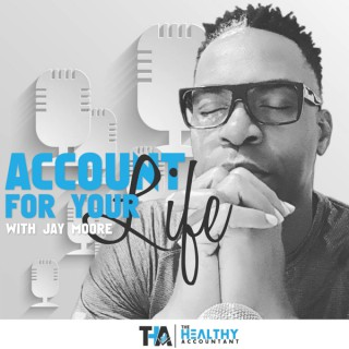 Account for Your Life