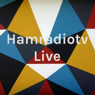 Hamradiotv News