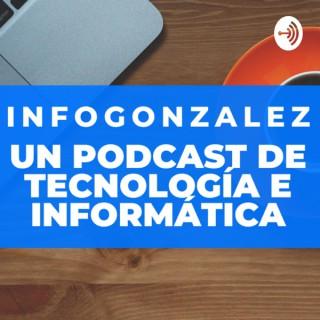 Podcast de tecnología e informática