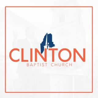Clinton Baptist Church
