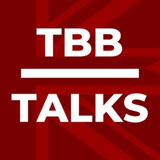 TBB Talks