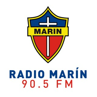 Radio Marín