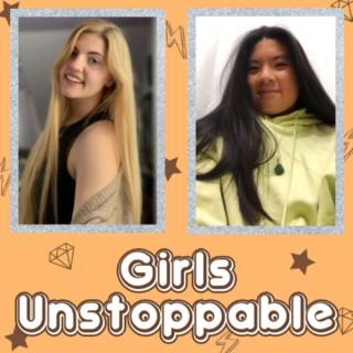 Girls Unstoppable