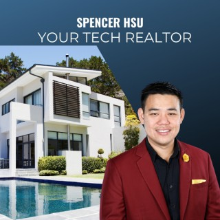 Bay Area Real Estate Insights | Tech Realtor Spencer Hsu