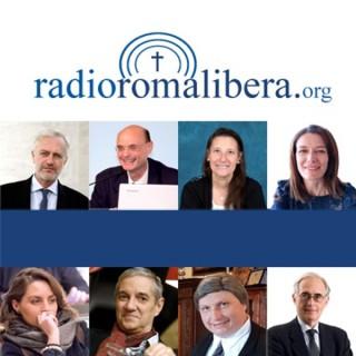 Le VOCI di radioromalibera.org   RRL