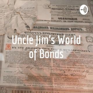 Uncle Jim's World of Bonds