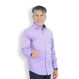 Pastor Juvenal Ramírez