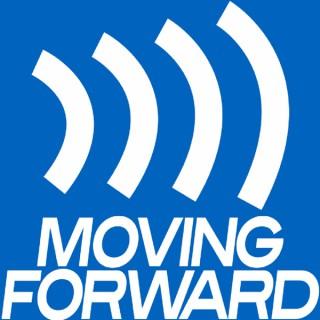 Moving Forward w/Dr. Stephen Rummage