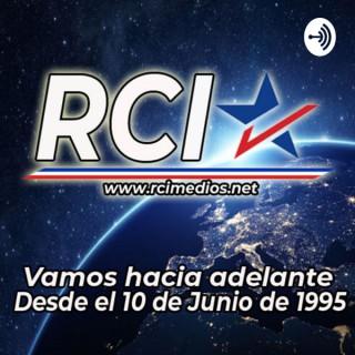 RCI NOTICIAS
