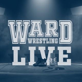 Ward Wrestling Live