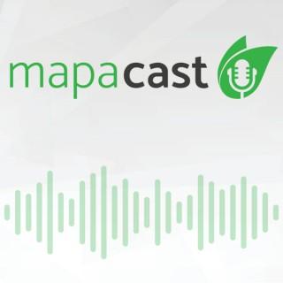 Podcasts do Ministério da Agricultura, Pecuária e Abastecimento do Brasil