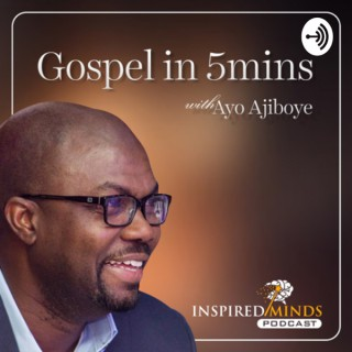 Gospel in 5mins