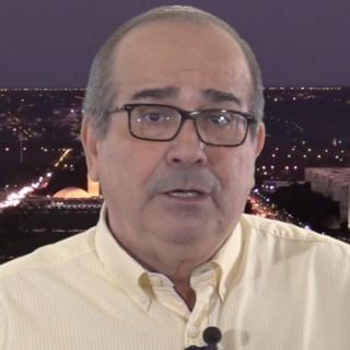 As Notícias com Claudio Lessa
