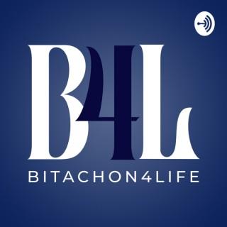 Bitachon4life