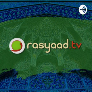 RASYAAD TV