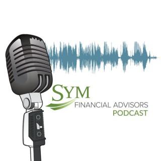 SYM Financial Advisors Podcast