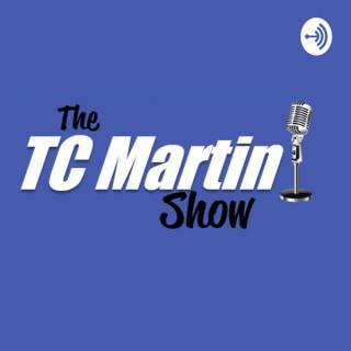 TC Martin Show