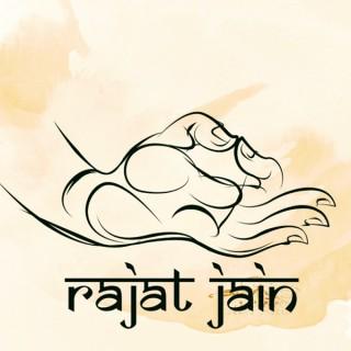 Rajat Jain