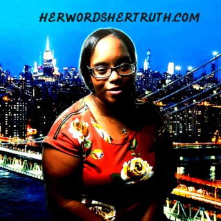 Her Words Her Truth Podcast