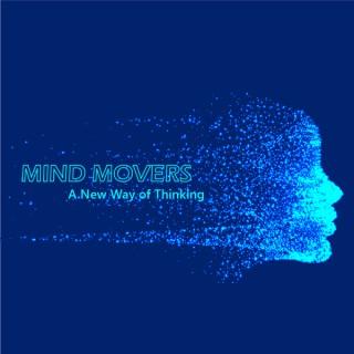 Mind Movers with Rabbi Peretz Segal