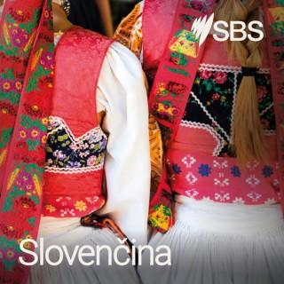 SBS Slovak - SBS po slovensky