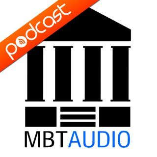 Midtown Baptist Temple Audio