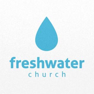 Freshwater Sermons