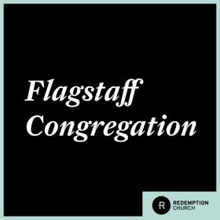 Redemption Church Flagstaff